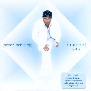 SCHILLING,PETER - RAUMNOT