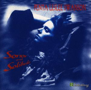 SWANSON,PENTA LESLEE - SORROW AND SOLITUDE