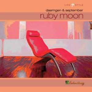 DAEMGEN & SEPTEMBER - RUBY MOON
