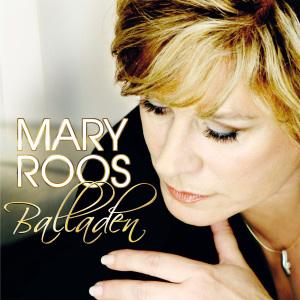 ROOS,MARY - BALLADEN