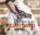 OHNE LIMIT (DELUXE EDITION) - DAVID,JULIAN