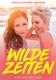 WILDE ZEITEN (LIMITED FAN BOX) - HOFMANN,ANITA & ALEXANDRA