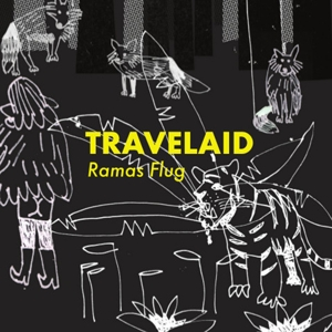 TRAVELAID - RAMAS FLUG