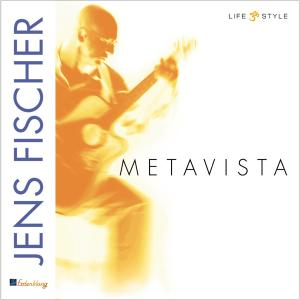 FISCHER,JENS - METAVISTA