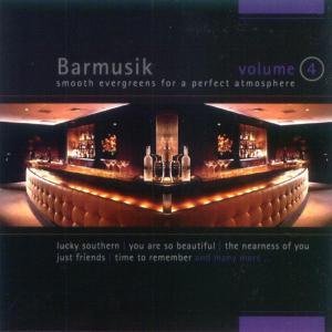 VARIOUS - BARMUSIK VOL.4