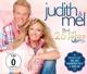 BEST OF 25 JAHRE - JUDITH & MEL