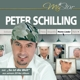 MY STAR - SCHILLING,PETER