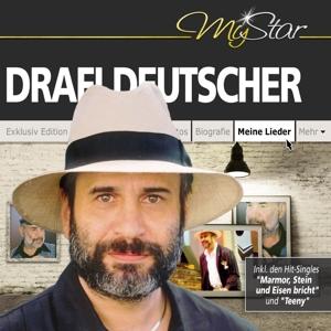 DEUTSCHER,DRAFI - MY STAR
