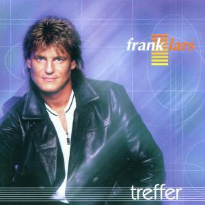 LARS,FRANK - TREFFER