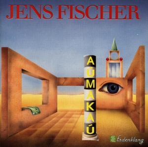 FISCHER,JENS - A MAKA