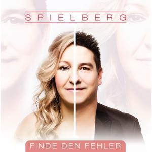 SPIELBERG - FINDE DEN FEHLER