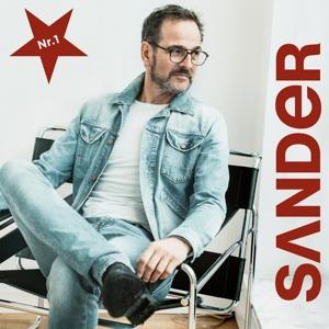 SANDER - SANDER