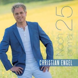 ENGEL,CHRISTIAN - NOCH EINMAL 25
