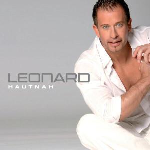 LEONARD - HAUTNAH