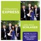 LIEBLINGSSCHLAGER - FERNANDO EXPRESS
