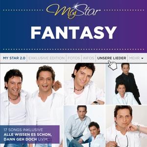 FANTASY - MY STAR 2.0