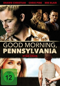PINE / CHRISTIAN / BLAIR - GOOD MORNING, PENNSYLVANIA