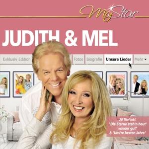 JUDITH & MEL - MY STAR