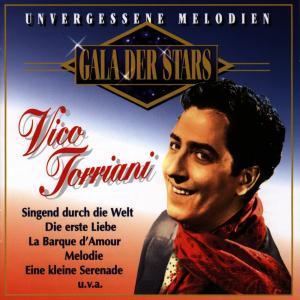 TORRIANI,VICO - GALA DER STARS:VICO TORRIANI
