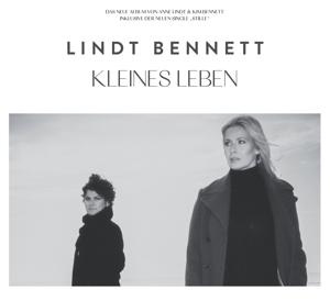 LINDT BENNETT - KLEINES LEBEN
