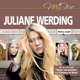 MY STAR - WERDING,JULIANE