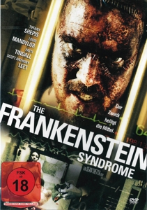 LAUTER/MANDYLOR/SHEPIS/HAYES - THE FRANKENSTEIN SYNDROME