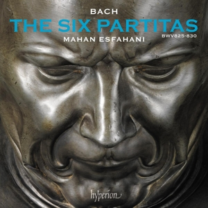 Johann Sebastian Bach: Die Partiten