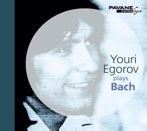 Johann Sebastian Bach - Das Wohltemperierte Clavier Buch I, BWV 850, 857, 869, 971