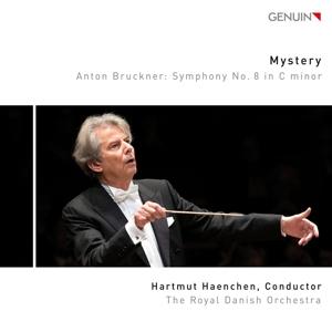 Anton Bruckner - Mystery - Sinfonie Nr. 8