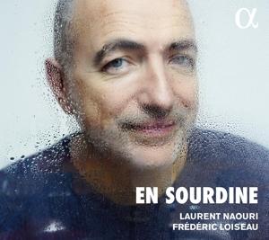 En Sourdine: Werke für Bariton & Gitarre
