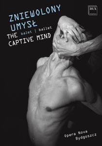 Philip Glass; Wojciech Kilar: The captive Mind