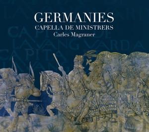 La revolta de les Germanies - Aufstand der Bruderschaften in Valencia - Militärmusik