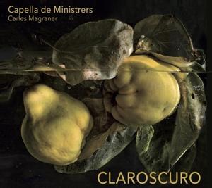 Claroscuro - Hommage an Miguel de Cervantes