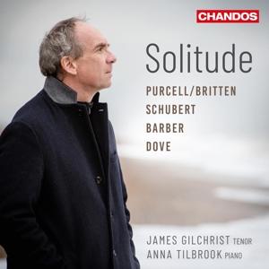 Solitude - Lieder