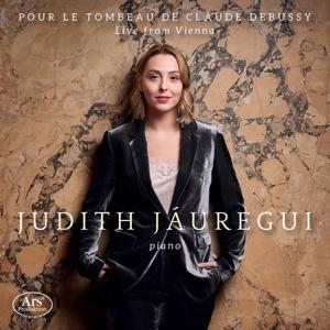Pour le Tombeau de Claude Debussy (Live-Aufnahme)