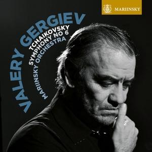 Peter Iljitsch Tschaikowsky: Sinfonie Nr. 6