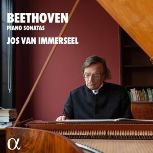 Ludwig van Beethoven: Die Klavierwerke des jungen Beethoven